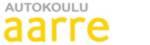 aarreon_logo