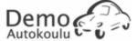 demoon_logo (2)