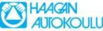 haagn_logo