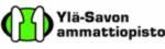 ylasavoon_logo (2)
