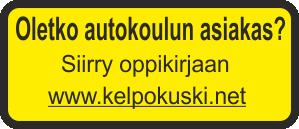Popup_autokoulu