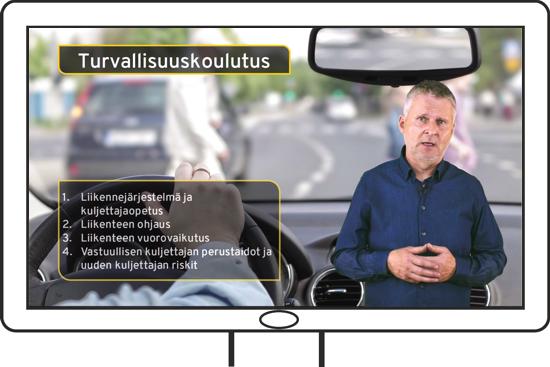 Verkkotunnit_2018_Kelpo Kuski