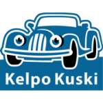 Kelpo Kuski